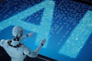 不过人工智能领域上还有很大提升空间,很远的距离,很长时间