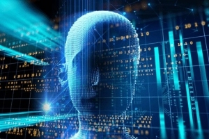 人工智能,本质上就是分类,把一堆东西进行某种规则的分类
