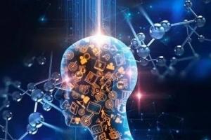 国内大学人工智能专业哪家强?