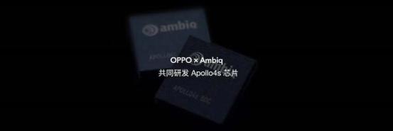 官宣!OPPO Watch 2系列将于7月27日正式发布