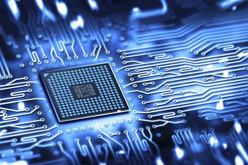 中国芯片行业火热背后,还需寒武纪般的执着者