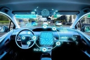 人机共驾的阶段还很漫长:在放手开车之前,自动驾驶能做什么?