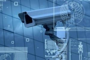 人工智能技术在安防产业的应用