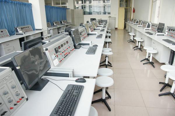 昆明市人工智能技术应用学校排名