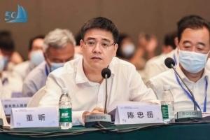 中国联通积极参与工信部5G行业应用规模化发展现场会及调研活动