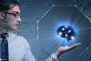 人工智能未来的发展方向是什么?
