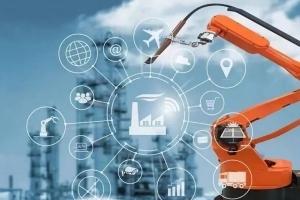 人工智能在制造业中的应用包括哪些方面?