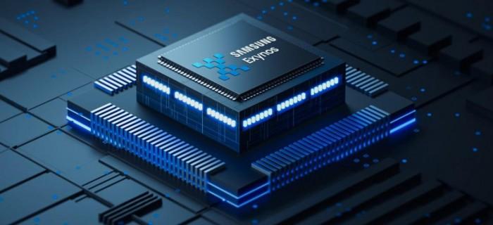 三星使用人工智能设计未来Exynos芯片