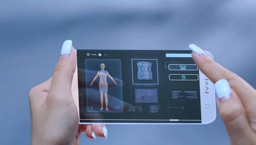 从语音识别到AI拍摄,骁龙人工智能算力覆盖手机体验方方面面