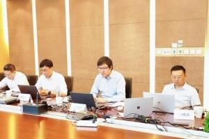 亚信科技、清华大学5G科技创新成果通过中国人工智能学会成果鉴定