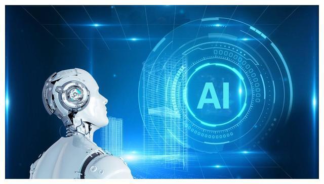 马云培养的科技巨头,已突破人工智能最大弱点,水平首次超人类