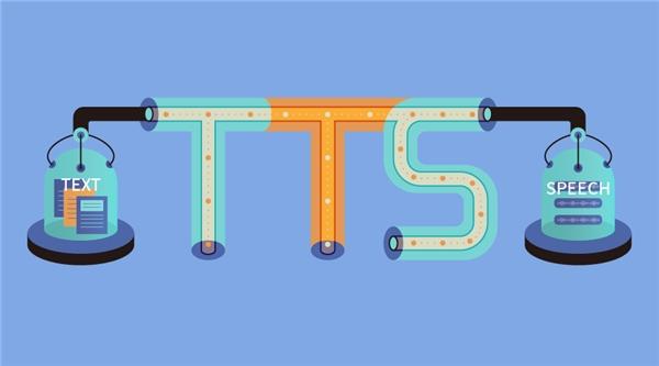 """思必驰TTS技术上线DUI开放平台,七步获取""""声音复刻""""超体验"""