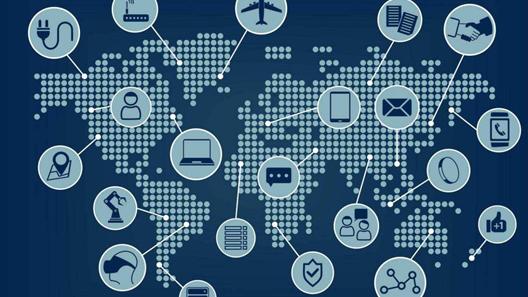 南潮物联Ruff OS 赋能企业实现创新应用项目商业化落地