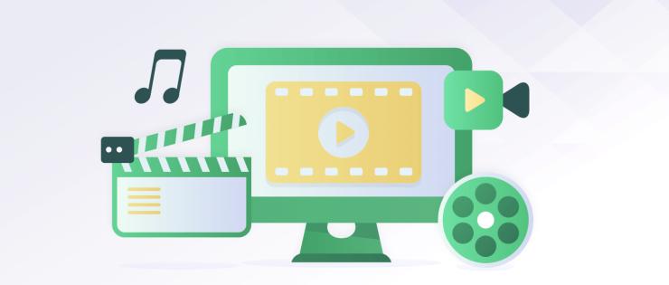 低延时、高品质 青云QingCloud实时音视频RTC与视频直播正式发布