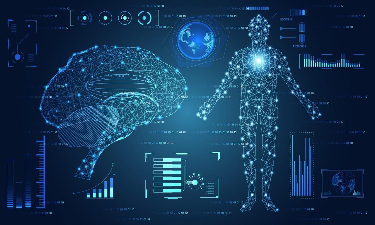 苏州医工所研制出用于肾透明细胞癌恶性程度辅助分级的影像系统
