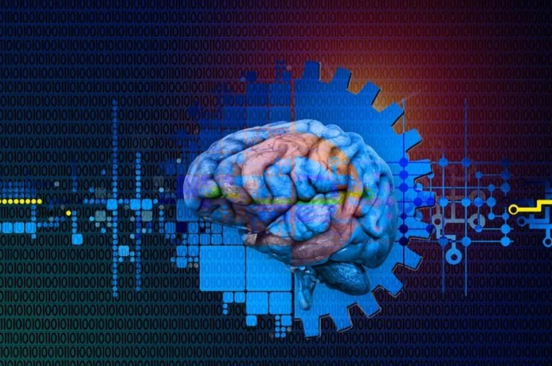 人工智能可预测可能的阿尔茨海默病,准确率接近100%