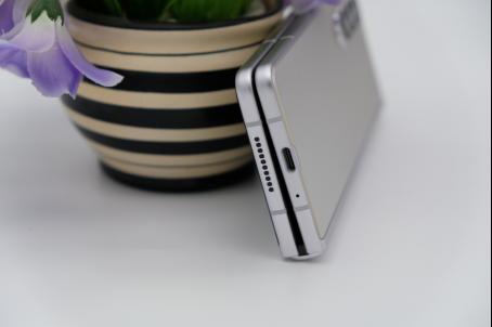 三星Galaxy Z Fold3 5G评测:业精于勤,一部趋于完美的折叠屏手机