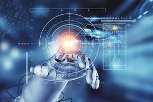 中国人工智能市场发展进入快车道