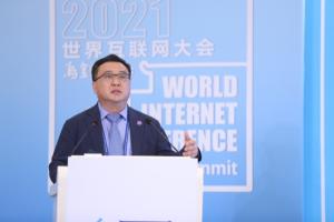 清华大学AIR院长张亚勤:智能时代计算架构将走向分布式边缘计算