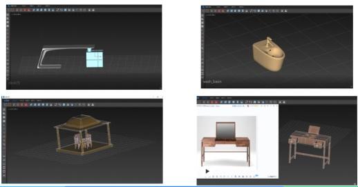 国产工业软件弯道超车 首款云原生CAD发布引关注 对标Maya、3D Max