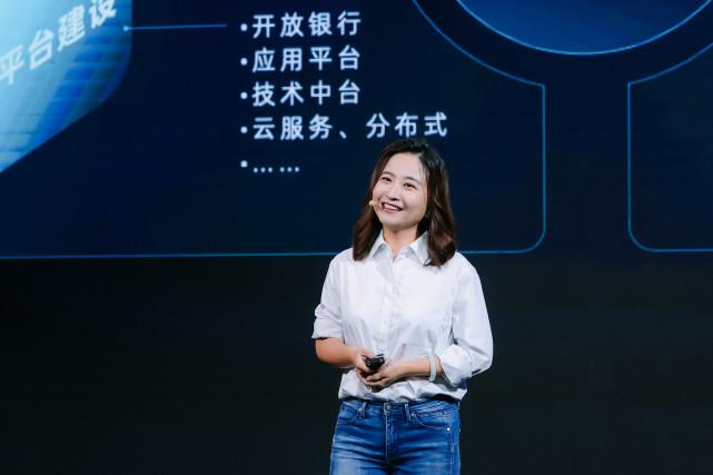 云上共生 智领未来:中软国际举办首届中软国际云服务大会