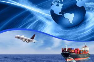 AI人工智能赋能外贸行业,东昂科技推动中国制造加速出海