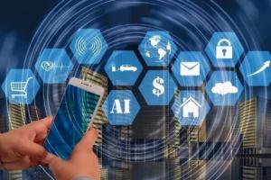 云译科技:人工智能机器翻译技术改变高素质翻译人才培养生态