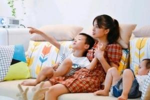 这个双十一,送家人一个温暖的影院吧——明基i707智能家用投影仪预售即将开启