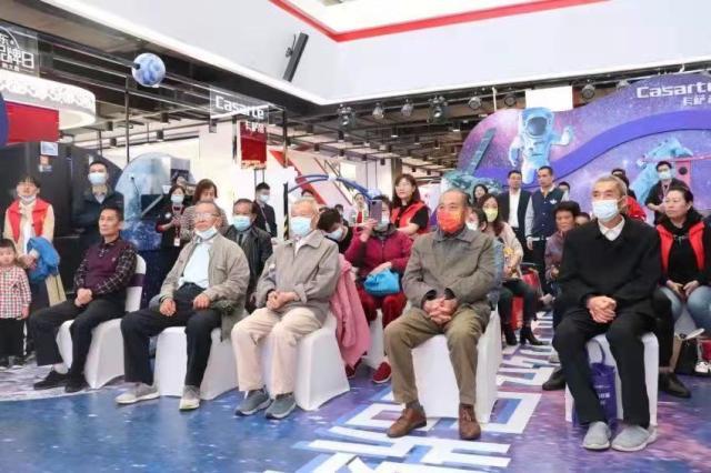 线下体验线上下单 海尔智家京东超级品牌日成交额同比增长超200%