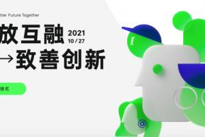 2021 OPPO开发者大会「个性化装扮」专场:如何探索设计师价值转化?