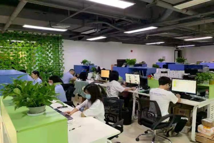 广东未来科技:书写立体显示事业传奇的行业独角兽